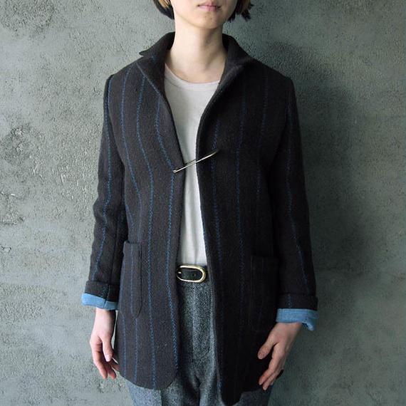 Tabrik wool jacket