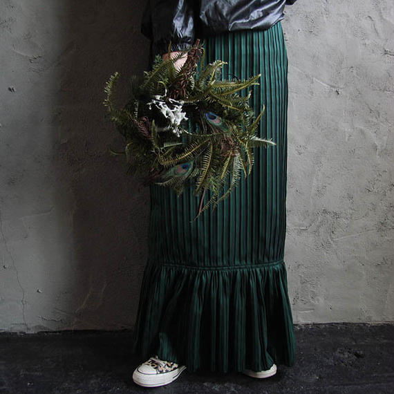 wreath (winter 2018)