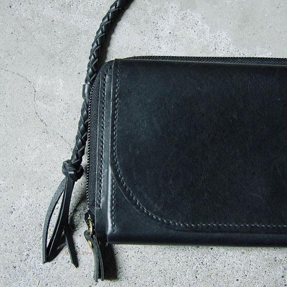chiihao besoin pochette black