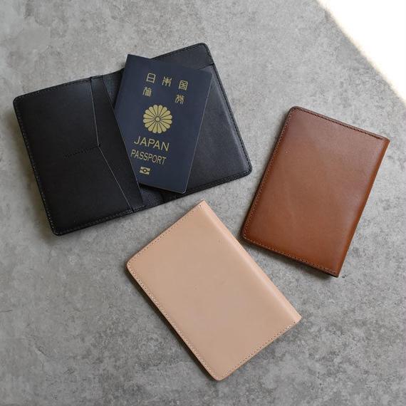 wallet-02073 送料無料! 本革レザー パスケース