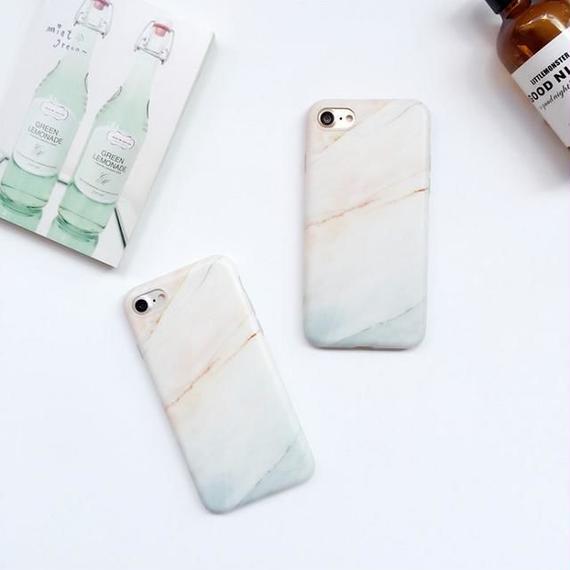 iphone-02234 送料無料! タイプ40 大理石柄 マーブル柄 天然石柄 ストーン柄 iPhoneケース