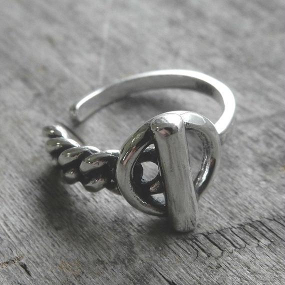 ring-02137 送料無料!SV925 マンテルデザイン シルバーリング 幅最大12mm 12号から上にサイズ調整可能