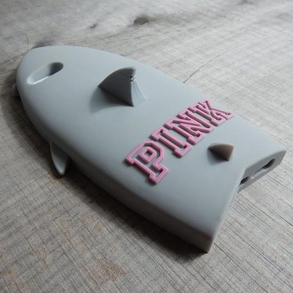 iphone-02216 送料無料! シャーク サメ 鮫 iPhoneケース