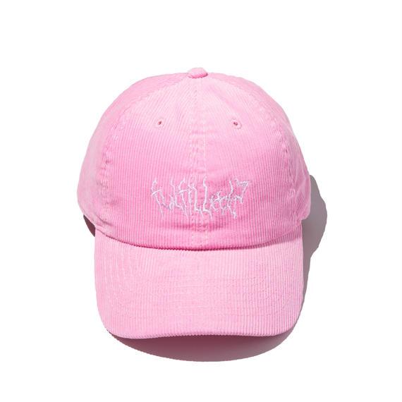 -VAIN- LOW CAP (PNK)