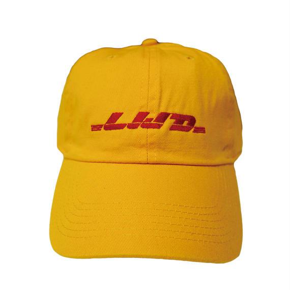 -LWD- LOW CAP (YEL)