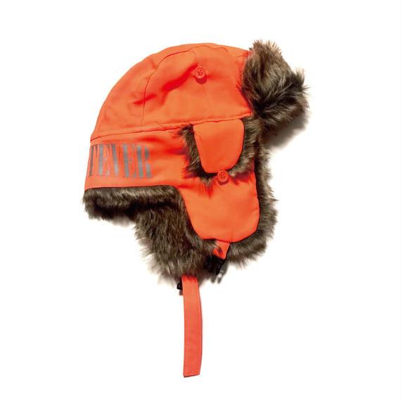 -WHATEVER- TROOPER CAP / ORG