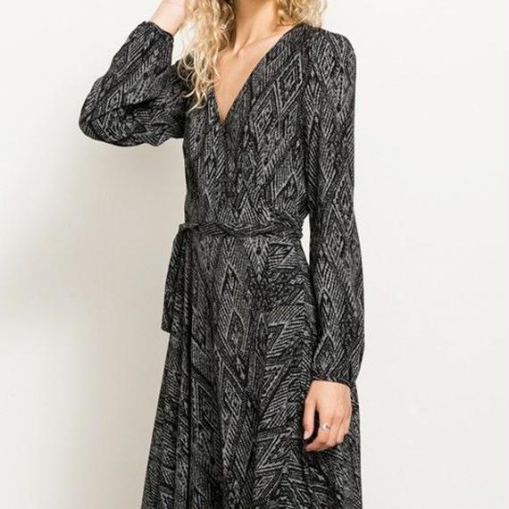 14270 Dress