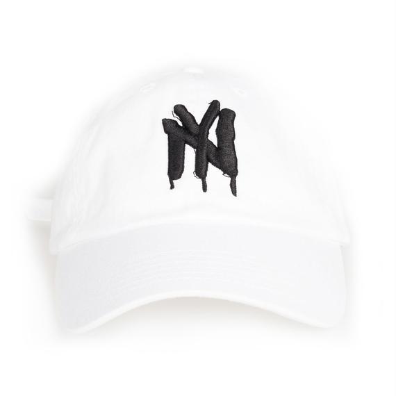 「SILERS」NY CAP