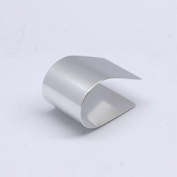 PAPER RING_CLIP
