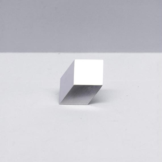PAPER BOX_CUBE (Pierce)