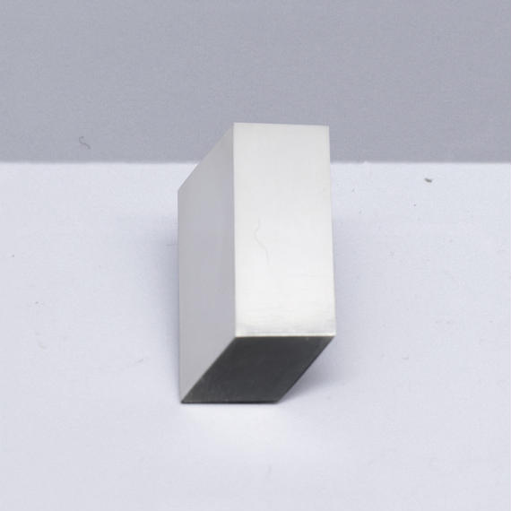 PAPER BOX_RECTANGLE2