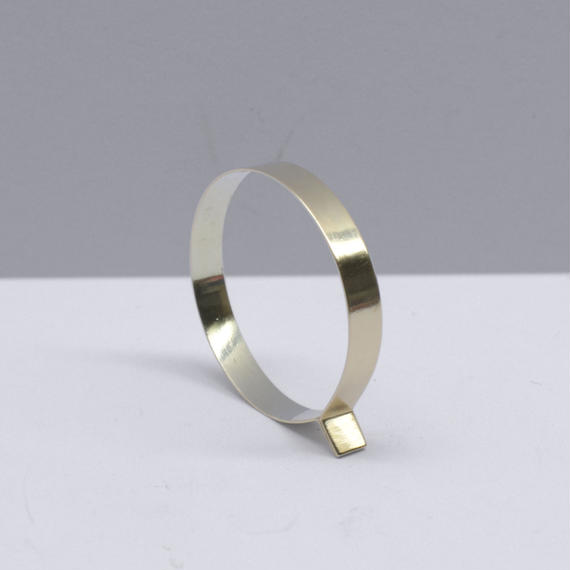 PAPER RING_TAG