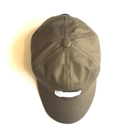 COMESANDGOES NAME CAP
