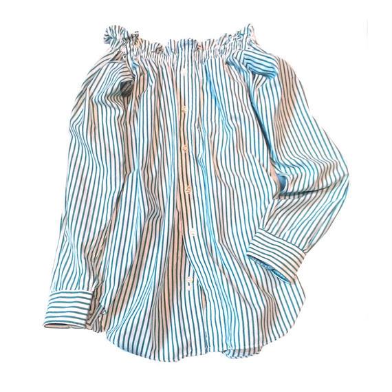 Kidole シャツ