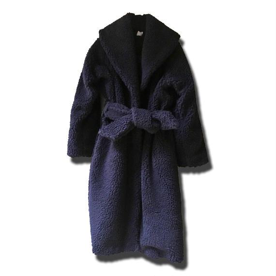 k3&co. Coat
