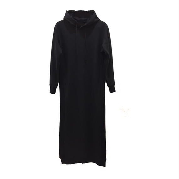 k3&co.×RUSSELL Dress