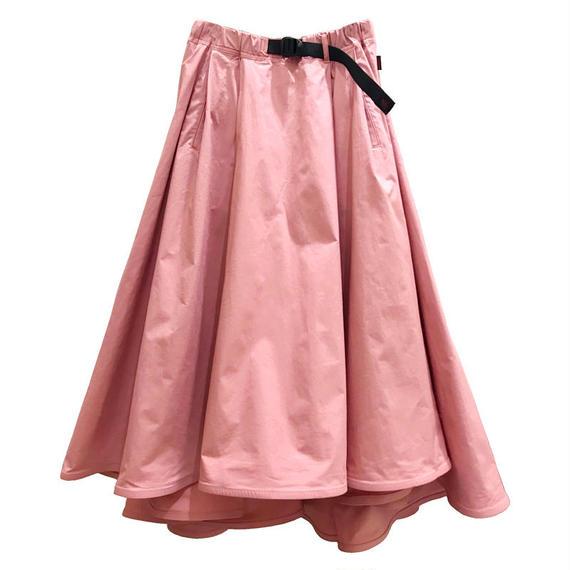 k3&co. ×GRAMICCI Skirt