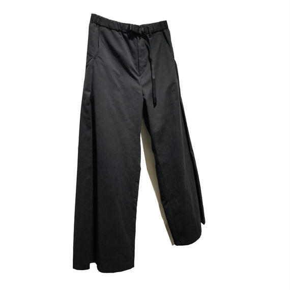 k3&co. ×GRAMICCI PANTS
