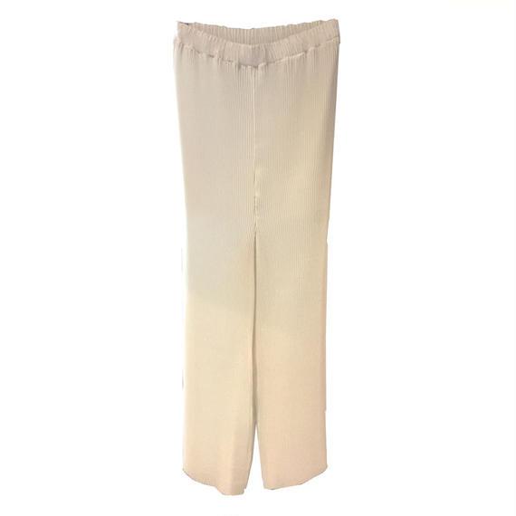 k3&co. Pants