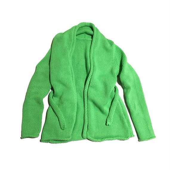 k3&co. Summer Knit Cardigan