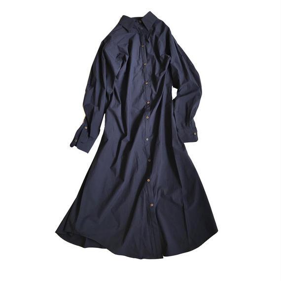 K3&CO. SHIRTS DRESS