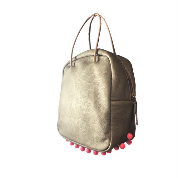 1001 bySLADKY BAG