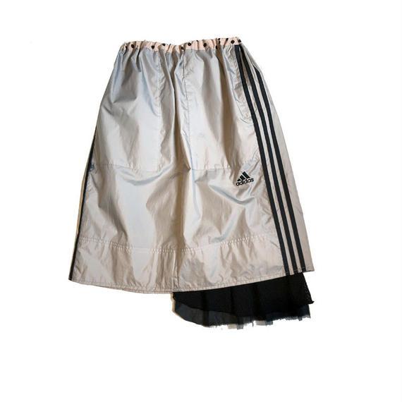 kidole. リメイクスカート