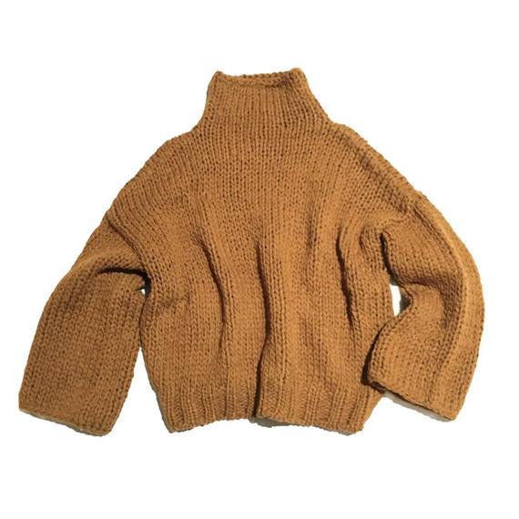 1 001 by SLADKY Knit