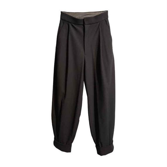 Graphpaper  Meryl Nylon Strech Pants