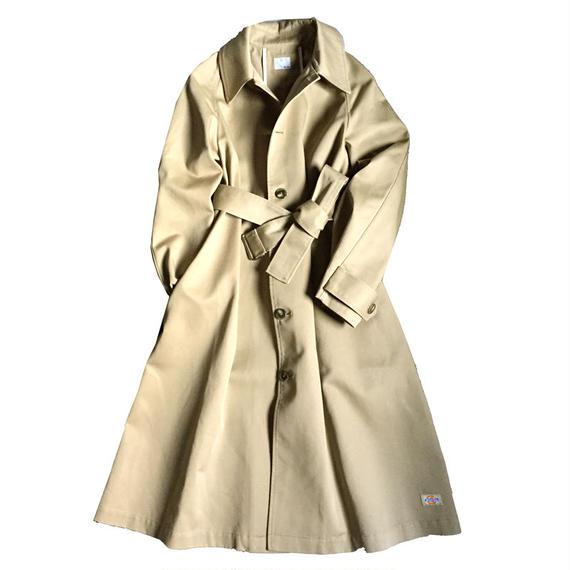 k3&co.×Dickies Coat