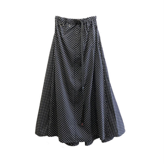 k3&co. ×GRAMICCI Dress