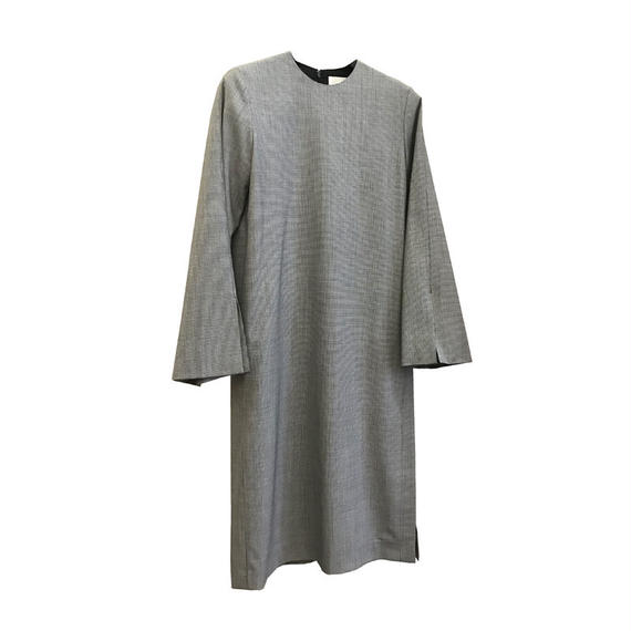 1001 bySLADKY DRESS