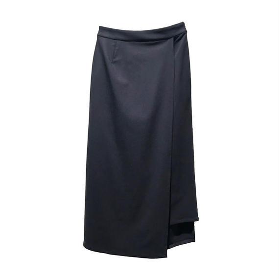 Graphpaper  Meryl Nylon  Strech Skirt