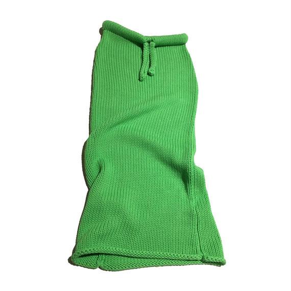 k3&co. Summer Knit Skirt