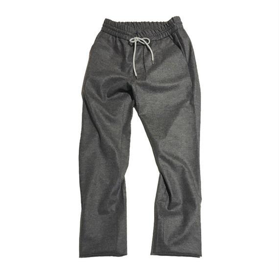 JOHN LAWRENCE SULLIVAN Pants