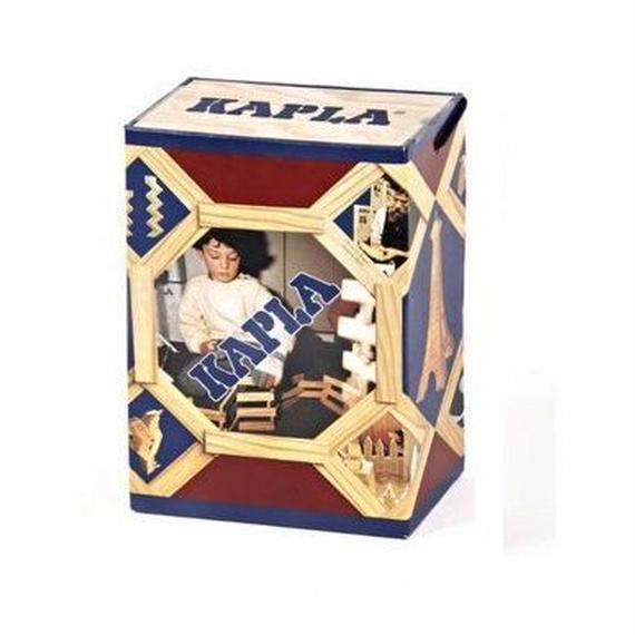 KAPLA カプラ200 並行輸入