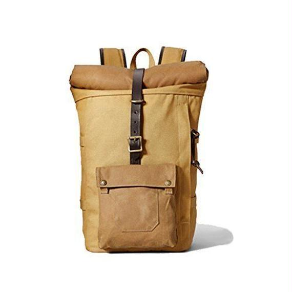 FILSON バックパック Roll-Top Backpack 70388