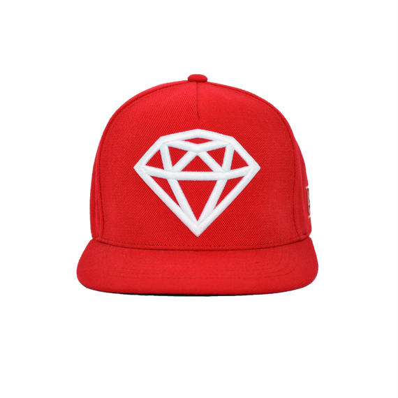 DIAMOND CAP No.3