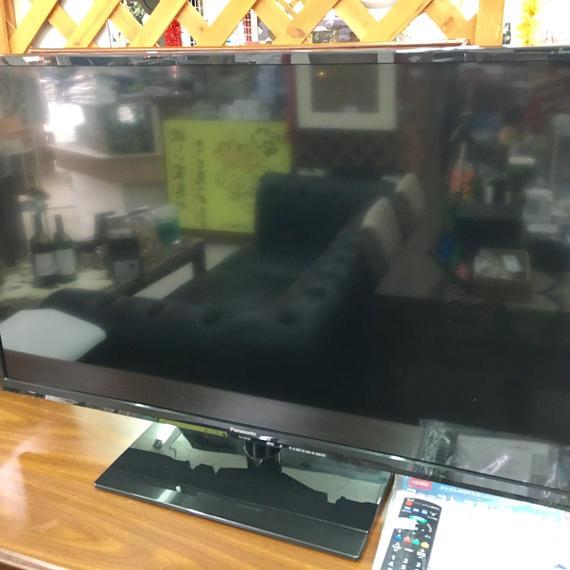 Panasonic 39V液晶テレビ VIERA