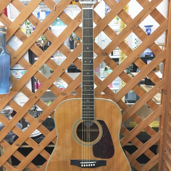 (中古品)モーリス M-D528 アコースティックギター