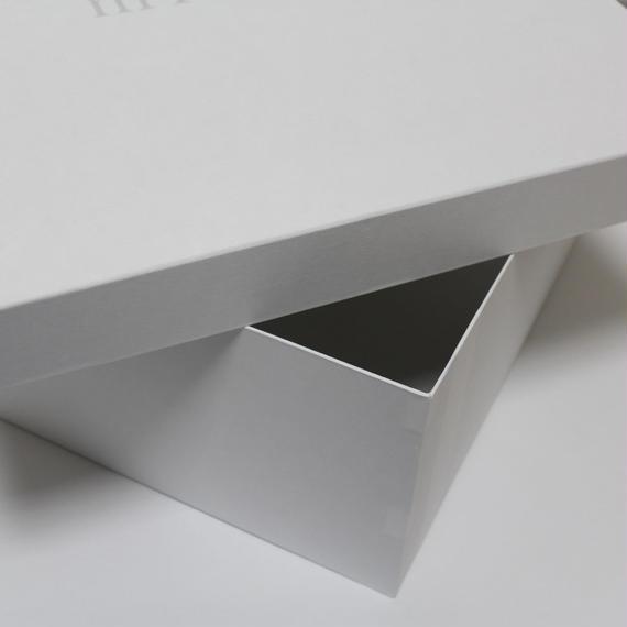 mitake original hatcase (square) L