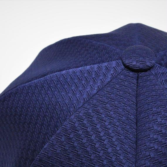 dobby big beret ( man ) blue