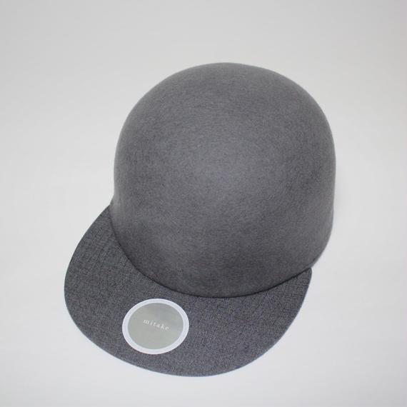 59-minimal (man) gray