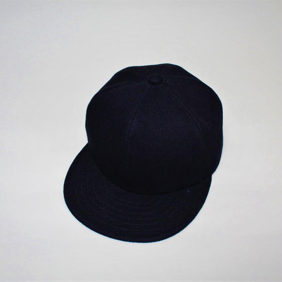 yasuri denim cap (man)