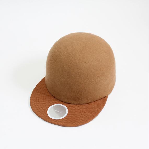 【再入荷リクエスト受付中】59-minimal (man) beige
