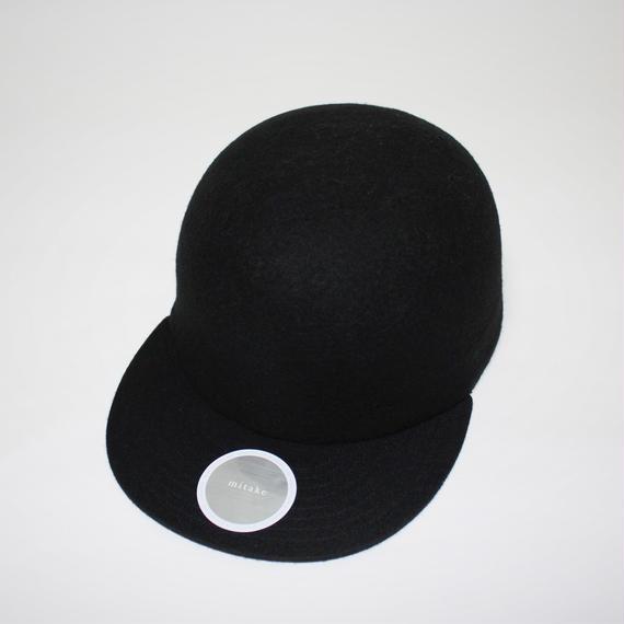 59-minimal (man) black
