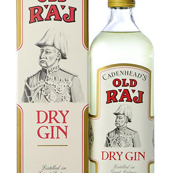 OLD RAJ (RED)