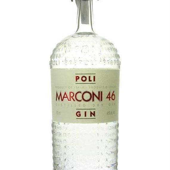 POLI MARCONI 46