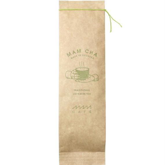 MAM CHA OSAWA(緑茶)