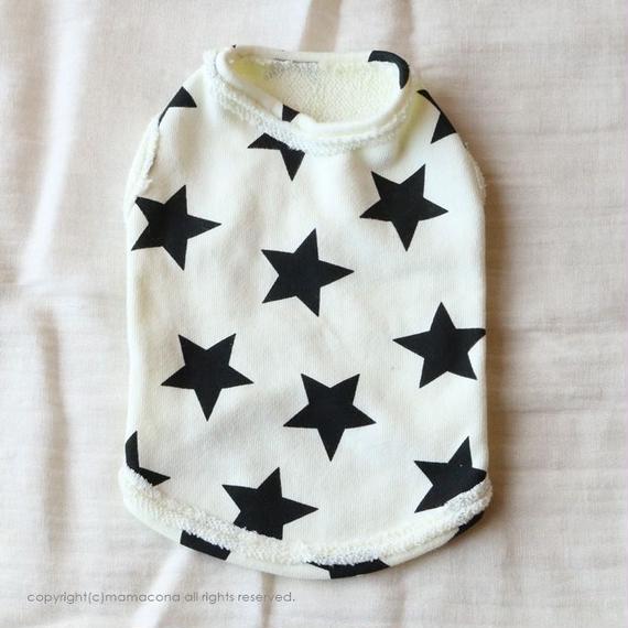【LLサイズ】スウェット STAR